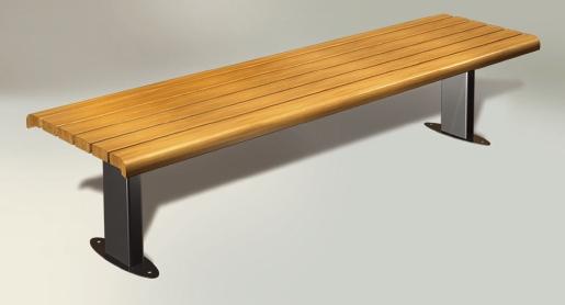 long bambou jardin bois de banc parc lattes vendre qx 143i chaises antiques id de. Black Bedroom Furniture Sets. Home Design Ideas