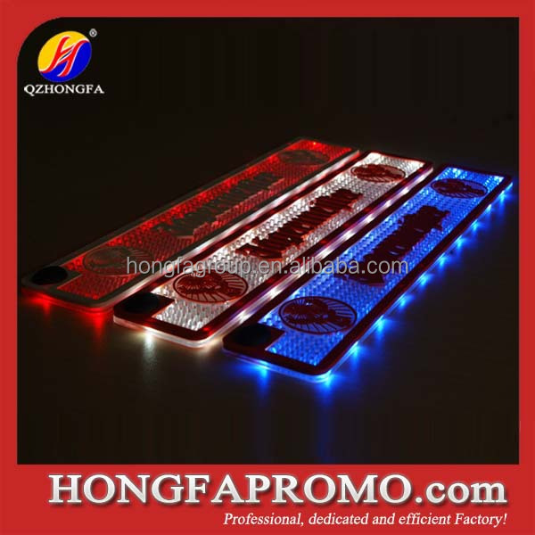 LED BAR MATS.jpg