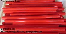 Tough and Crack Resistant Polyurethane Rods / Urethane Rods