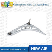 31126758520 31351095694 control arm suspension for BMW E46