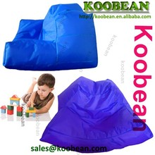 new product home furniture sofa chair kids bean bag,China top manufacturer Eco-friendly comfortable and soft kids chair bean bag