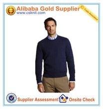 High quality mens acrylic cardigan sweaters for school