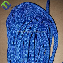 4mm 7 core Nylon Paracord 550 for climbing and safety