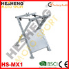 Cruiser MX Lift Motorcycle Scissor Stand Good Quality Wheel Balancer Parts Trade Assurance MX1