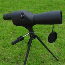 tianshun newly released spotting scope