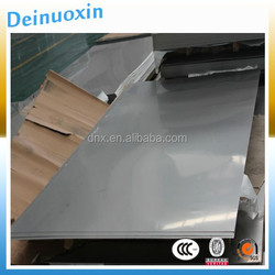 stainless steel sheet 310 surface NO.1 , 2B , NO.4 , BA , 8K , hairline