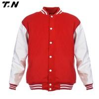 Safety softshell jacket for men