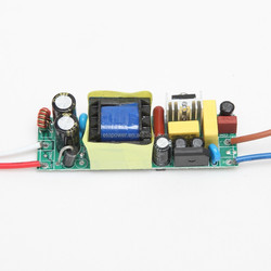 110v to 230v led switching power supply 24v 12W Constant Current