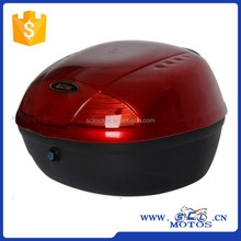 SCL-2013060073 Motorcycle tail boxes trunk motorcycle accessories