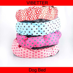 GOWO-002 Wave point dog kennel Soft washable luxury pet dogs/dog beds manufacturer/sofa bed luxury pet dog beds