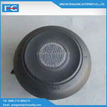 auto part cheap and good quality accessories buy car from china fitting airbag cover