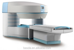 BTI-050 Open MRI CE Approved Hospital Equipment Magnetic Resonance Imaging(SP030)