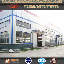 prefab house suitable for dormitory and office prefab house
