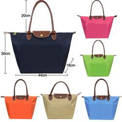 2015 best selling foldable shopping bag, reusable shopping bag, folding shopping bag