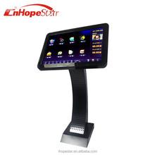 for kiosk Kalaok Karaoke POS ATM VGA USB Widescreen Infrared Open Frame 19 inch Touch Screen Monitor