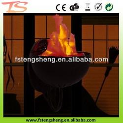Cheap latest fire flashing lights