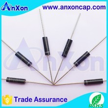 High Voltage Silicon Diode 2CL2FP
