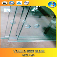 New Technology/Safety/Green/Tempered glass