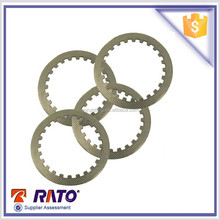 motorcycle clutch friction plate driven friction plate