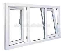 ventanas de aluminio en china marco de aluminio de ventana corredera de vidrio