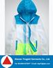last ultra light Summer anti uv protective jacket