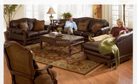 Europe style living room pictures of sofa designs TRSO-545
