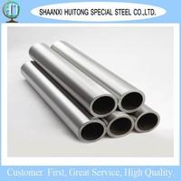 korea stainless steel pipe tube malay tube