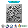 China's First-Class Hardware Factory classic car parts