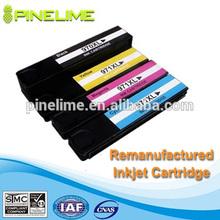 zhuhai ink cartridge for hp c9352a/h-22xl