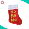 Exported Quality Christmas Tree Decoration For Home
