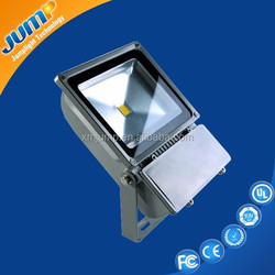 High Quality Epistar 70W 100W LED Flood Light & 70W/100W LED Light Flood