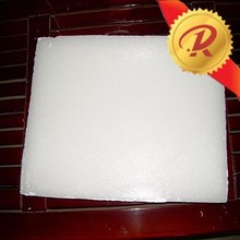 conair and buyers of paraffin wax