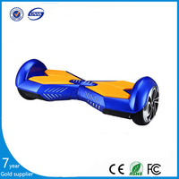 OEM factory wholesale kids fun equipment sea scooter for kids
