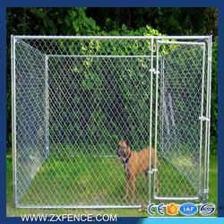 hot sale portable metal dog fence/ldog cage/dog kennels