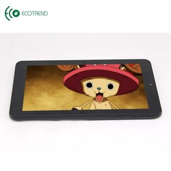 Best sale 7 inch dual core android 4.4 tablet pc/ cheap 7 inch tablet android