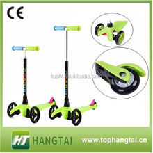 affordable scooter maxi micro 3 wheel scooter fitness scooter