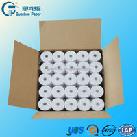 high quality 80x80 thermal till rolls