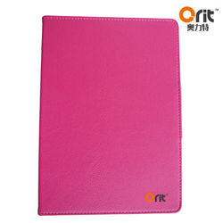 Hot Product waterproof and shockproof tablet cases tablets case & cover for ipad air Jeans tablet case for ipad 2