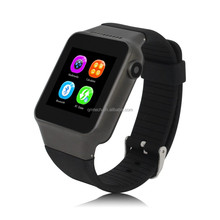 2015 Unique Design Factory Wholesale Cheap S39 Smart Watch Smart Watch Phone 3G Phone in Stock