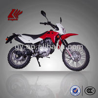 China Cheap 200cc Off Road Dirt Bike for Sale,KN200-18