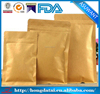 custom printing paper bags for tea spice pharmacy
