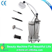 Big discount Pigment Removal Skin Tightening Photon light+galvanic pdt led