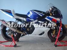 abs Fairings Kit GSX-R1000 2003 Bodywork Kit Motorcycles For Suzuki GSXR1000 K3 03-04