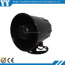 top quality factory price new design car auto parts with CE ROHS