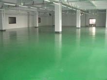 Maydos dustfree heavy duty liquid epoxy for building floor coating