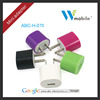 5V 1A USB Home Charger,Wall USB Charger FCC,CA65 Approval