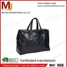 travel bag military travel bag wash travel bag with best materials