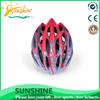 RJ-A002 Sunshine bell motorcycle helmet plastic flashing light up led glasses