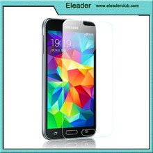 Ultra Clear and Super Protective for galaxy s6 edge screen protector,for samsung galaxy s6 edge temperted glass