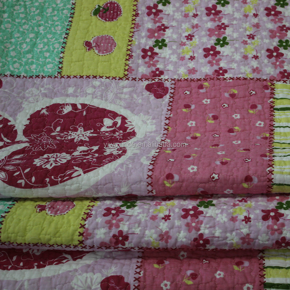 King Size 3d Patchwork Quilt Patterns Luxury Bedding Set - Buy Luxury Bedding Set,King Size ...